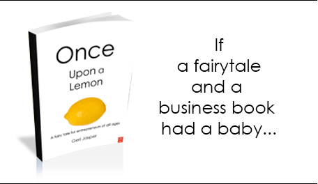 a cash perspective analysis of earning from a lemonade stand Earnings magic and the unbalance sheet: the search for financial reality   cash flow statement notes to  lemonade stand and the accounting equation.